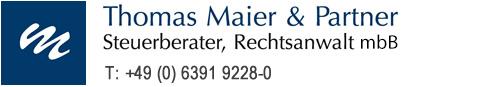Rechtsanwälte & Fachanwälte in Dahn, Pirmasens, Mannheim und der Südpfalz